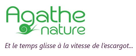 Agathe Nature